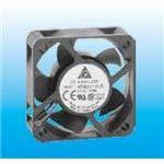 Delta AFB0512HHD DC Fans 50x50x20mm 12V DC Fan