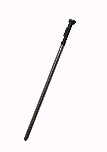 Most Popular Tablet Styluses