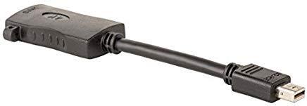 Liberty AV 4K Mini DisplayPort to HDMI Cable - Cable Liberty