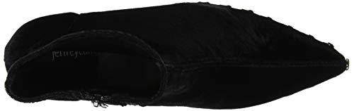 Women's Black Boots 001 st Ankle Jeffrey Walton Black Campbell 5Zqw0FUS