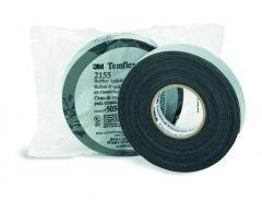 (2155-1-1/2x22FT Rubber Splicing Tape 1 1/2 X 22')