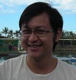 Ming Jong Tey