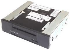 Dell 0W7014 20/40GB DDS-4 4MM DAT SCSI LVD INTERNAL , Refurb by Dell (Image #1)