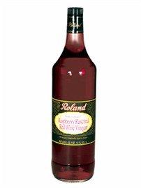 Roland Wine Vinegar Raspberry 33 80