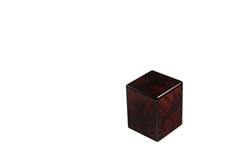 Bordeaux Collection - Chateau Urns Chateau Collection - Bordeaux Small Keepsake Cremation Urn