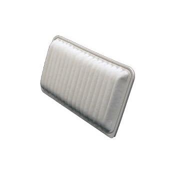 Air Filter Wix 42863