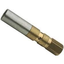 Primus Sievert 884204 Light Line Gas Torch burner