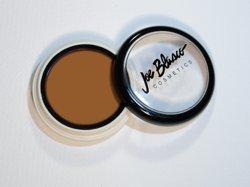 joe-blasco-cosmetics-joe-blasco-make-up-ultrabase-tan-collection-suntan-high-pigment-cream-base