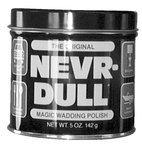 #8: Basch - Never Dull Metal Polish