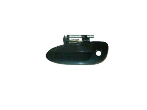 02 altima door handle - 4