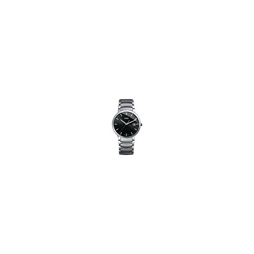 Rado Men's R30927153 Swiss Quartz Movement Watch