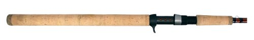 Okuma SST Graphite Casting Salmon/Steelhead Rod, (Salmon Casting Rod)