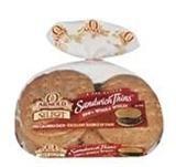 Arnold Wheat Bread - 8