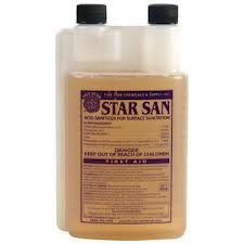 star-san-acid-sanitizer-8-oz