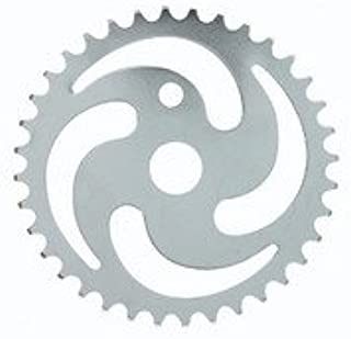product image for Wald Chainring 1pc 42T CP