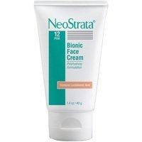 Bionic Face Cream - 9