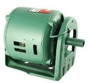 Taco 120-105RP Single Phase Pump Motor by Taco