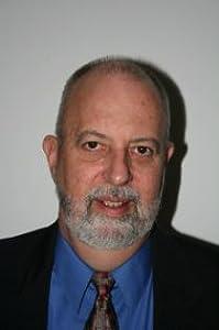 Thomas E. Getzen