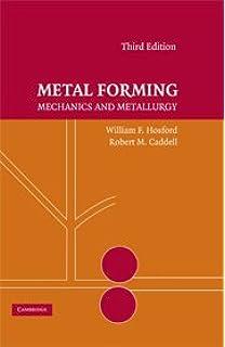 fundamentals of aqueous metallurgy han kenneth n