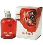 cacharel-amor-eau-de-toilette-spray-for-women-10-fluid-ounce-by-cacharel-beauty