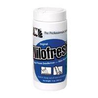 Nilofresh Rug & Room Deodorizer Original ()