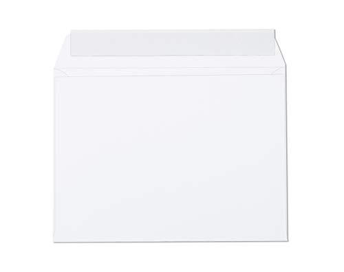 Bestselling Booklet Envelopes