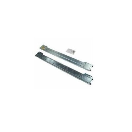 Supermicro MCP-290-00057-0N Mounting Rail by Supermicro (Image #1)