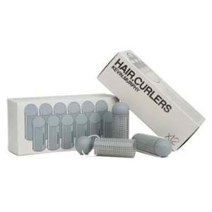 Kevin.murphy Hair. Curlers Large 48 Curlers