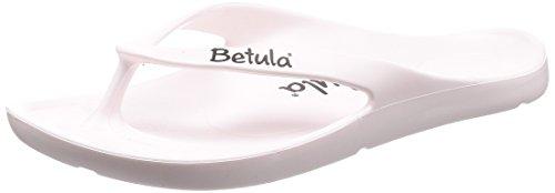 008671 String Pour Femme Blanc Betula Energy vqq614