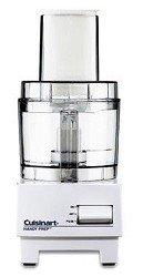 Cuisinart DFP-3 Handy Prep 3-Cup Food Processor by Cuisinart