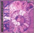 Chamber Music By Shin-Ichiri Ikebe by Shin-Ichiro Ikebe (1998-02-03)