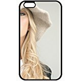Christmas Gifts 5905509Zi979189548i6p Elegant Luisana Lopilato Hard Case For Iphone 6 Plus Iphone 6S Plus  Luisana Lopilato  Rhonda Rehbeins Shop