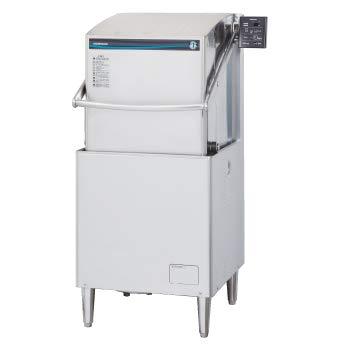 業務用食器洗浄機 JWE-580UB ホシザキ 貯湯タンク内臓タイプ B07QN2QMV8