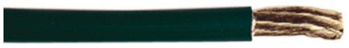East Penn 04601 25 'ブラックバッテリーケーブル B002MT3O8M
