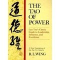 img - for The Tao Te Ching book / textbook / text book
