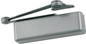 LCN 4040XP-HCUSH Hold-Open Cush Arm Door Closer (Hold Open Arm Cush)