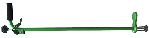 Weed Zinger-Stand Up Weeding Tool
