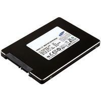 SAMSUNG PM853T Data Center Series MZ7GE480HMHP-00003 2.5'' 480GB SATA III MLC Enterprise Solid State Drive by Samsung