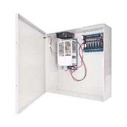 Securitron AQU244 Power Supply, 4 Ampere/24V DC by Securitron