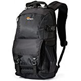Lowepro Med Travel CPAP Bag - TSA Compliant CPAP Backpack Designed for Travel-Sized CPAP (Transcend, ResMed, or Phillips Without Humidifier). Holds CPAP Mask, Hose, Laptop, Tablet & Other Supplies
