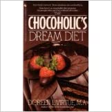 Chocoholics Dream Diet