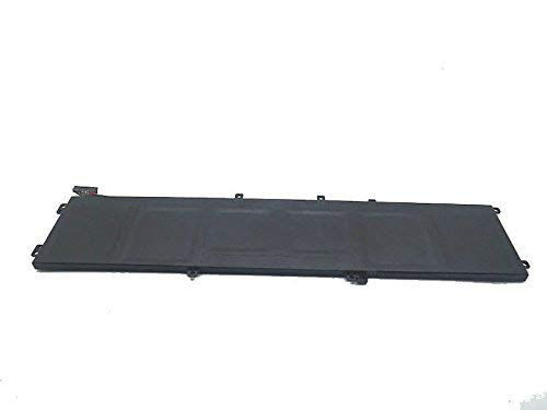 New Genuine Battery for Dell XPS 15 9550 Precision 5510 11.4V 97Wh Battery 6GTPY