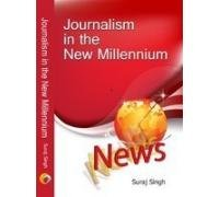 Download Journalism in the New Millennium ebook
