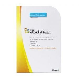 ms-office-basic-2007
