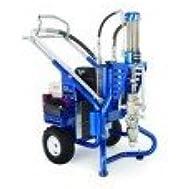 Graco GH933 Gas Hydraulic Airless Sprayer 16U282