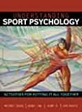 Understanding Sport Psychology : Activities for Putting It All Together, Gregg, Melanie and Law, Barbi, 1465207465