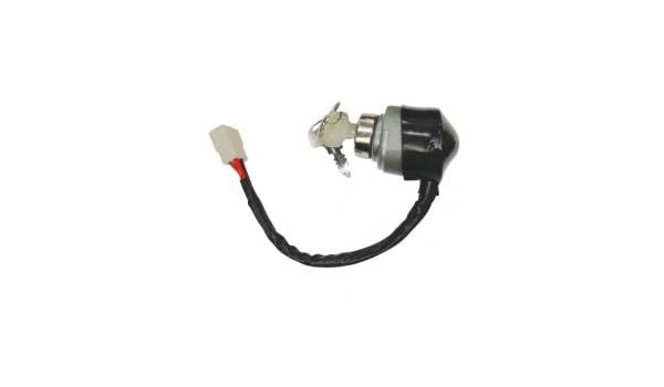 430-161 Starter Switch Replaces Murray 092377MA Briggs /& Stratton 5411H M