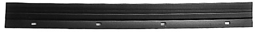 Oregon 73-013 Snow Thrower Scraper Bar Replaces Snapper 1-8764, 1-8637 And 28427