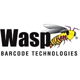 Wasp Barcode Technologies Cutter Kit for Wpl608 and Wpl610 Printers 633808403645