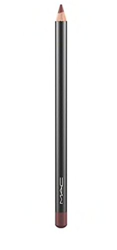 Mac Lip Pencil - MAHOGANY